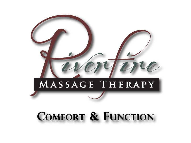 Riverfire Massage Therapy - Green Bay, WI